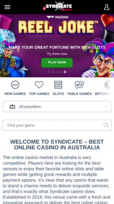 Online poker websites real money